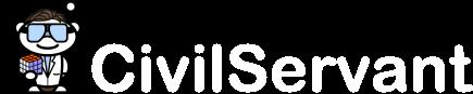 CivilServant logo